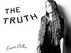 Image for Emma Cullen