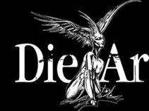 DIE ART