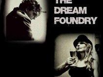 Sally Sharp-Paulsen (The Dream Foundry)