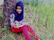 D.A.D ( Dini andhani )
