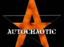 AutoChaotic