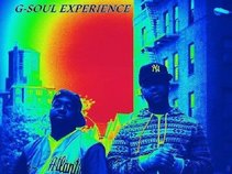 G-SOUL EXPERIENCE