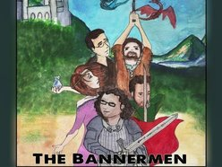 The Bannermen