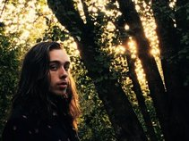 Hayden Oran