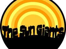 The Sun Giants