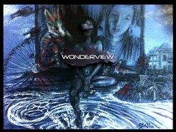 Wonderview