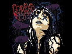 Dead End Eyes