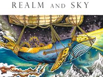 Realm and Sky
