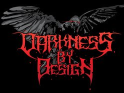 Image for Darkness By Design