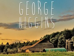 George Higgins