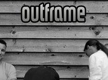 outframe