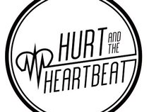 Hurt and the Heartbeat