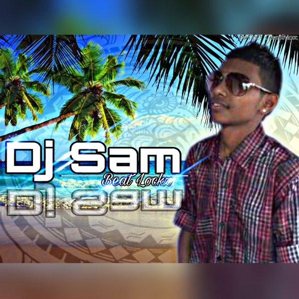 Milo na dj mp3 song download | Milo Na Milo Na DJ Song  2019