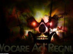 Vocare AD Regnum