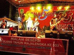NAFAS5 Band