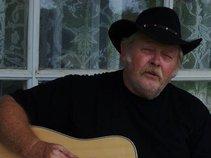 Donald  E Doyle    Thunder Road Band