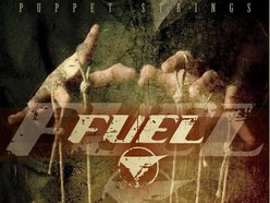 Image for Fuel