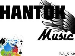Image for HANTOK ULEE MUSIC PRODUCTION