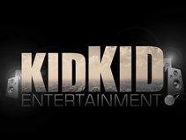 Kid Kid ENT