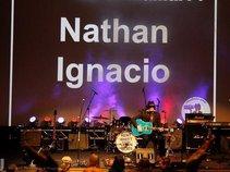 Nathan Ignacio
