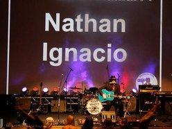 Image for Nathan Ignacio