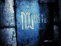 Mercy White