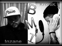 B.M.I Money Klik