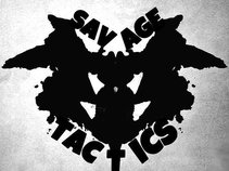 SVAVGE TVCTICS
