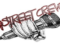 G'Street Creew Abepura