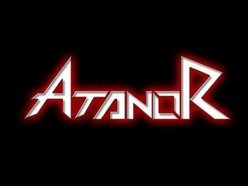 Image for Atanor