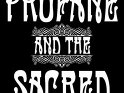 Image for Profane And The Sacred