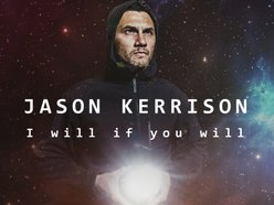 Jason Kerrison