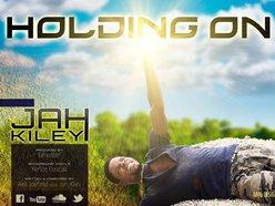 Image for Jah Kiley