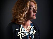 Larissa Tormey