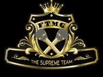Fats Tracks Music Group LLC