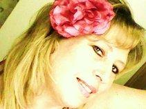 Malindia Shoptaw/Songwriter