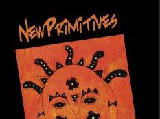 Image for New Primitives