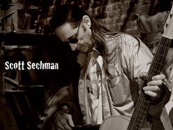 Image for Scott Sechman