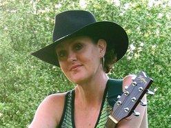 Lisa Lally