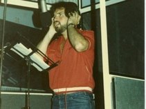 Don Carr - The Abbey Road Sessions