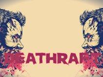 DEATHRAFT