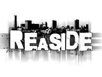 reaside