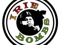 Irie Bombs