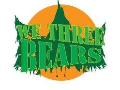 Image for We Three Bears