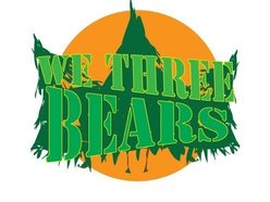Image for We Three Bears