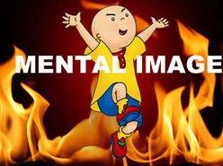 Image for Mental Image