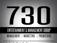 730 Entertainment