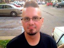Jason P. Striker