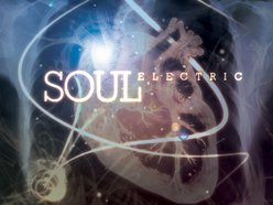 Image for Soul Electric