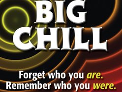 Image for Big Chill
